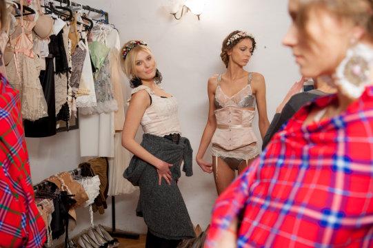 Co wydarzy się dziś w Top Model? (FOTO)