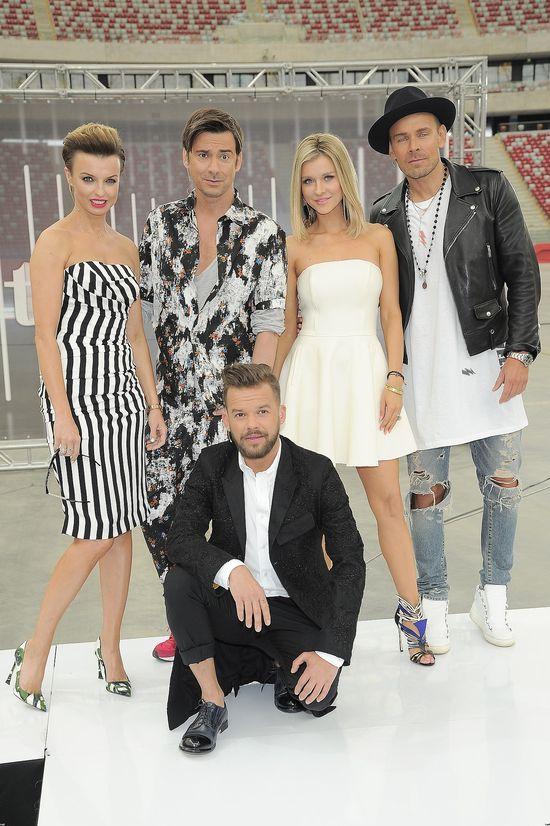 Ruszyły castingi do nowej, 6. edycji Top Model