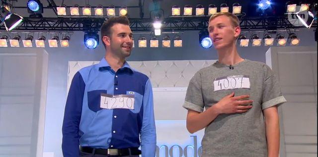 Czym zaskoczył drugi odcinek Top Model 4? Zobaczcie! (FOTO)