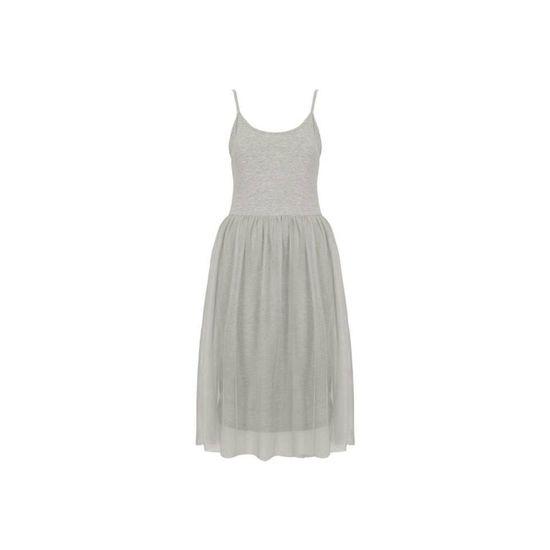 Letnie sukienki na codzienne wyjścia od Topshop