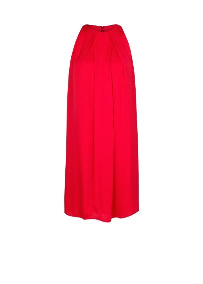 Moda jesień 2013 - co będzie modne?