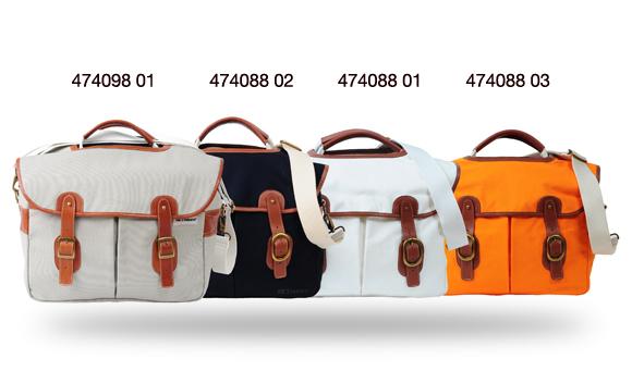 Zrób zakupy i odbierz torbę o wartości 369 zł!