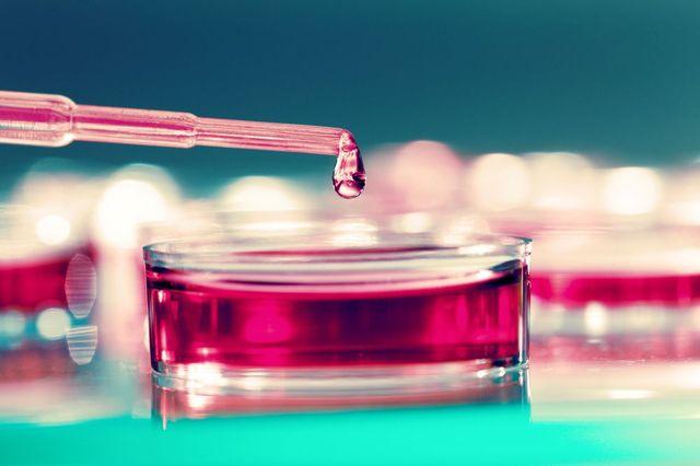 Antyperspiranty - czy aby na pewno są dobre dla naszego zdrowia?