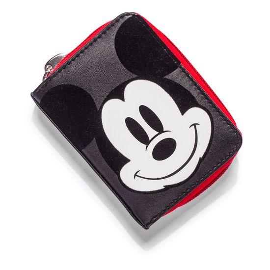 Disneyowska kolekcja CROPPa (FOTO)