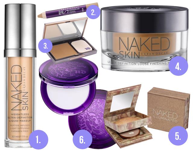 3 topowe kosmetyczne marki, które mają w ofercie produkty wegańskie (FOTO)