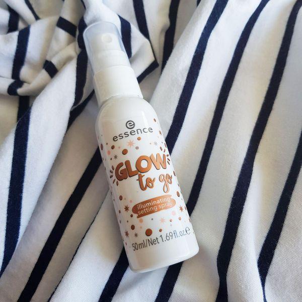 Spray od Too Faced jest dla Ciebie zbyt drogi? Mamy alternatywę za... 15% ceny!