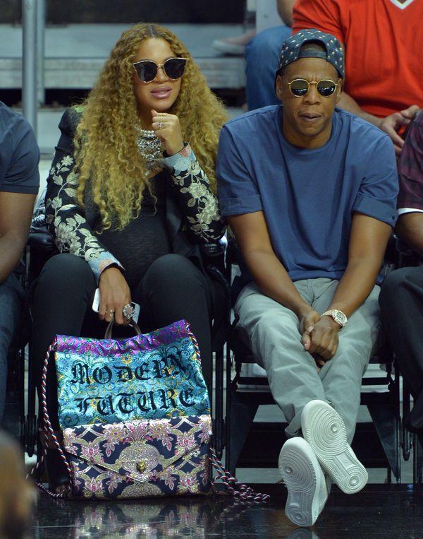 WOW! Na pewno nie spodziewałyście się tego, że Beyonce wygląda TAK...