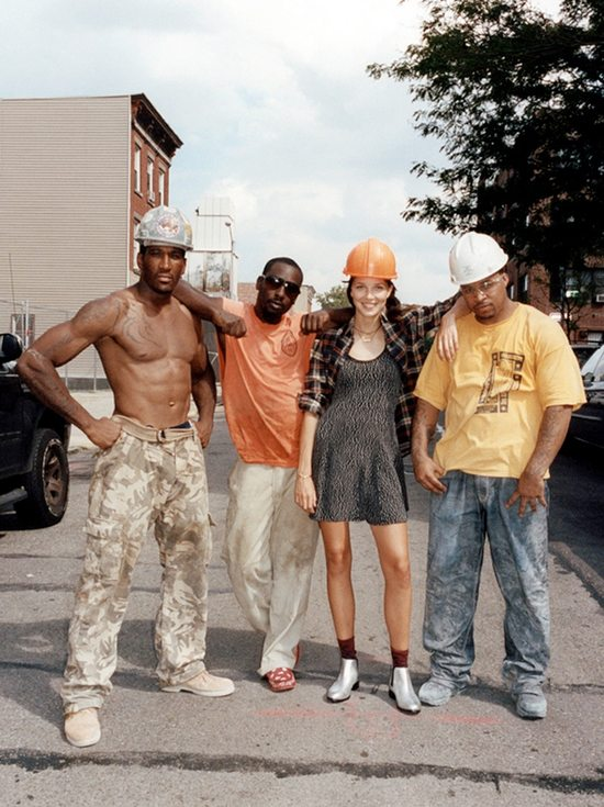 Jesienny katalog Urban Outfitters