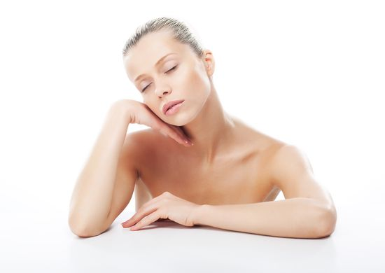 10 sposobów na piękniejszą skórę