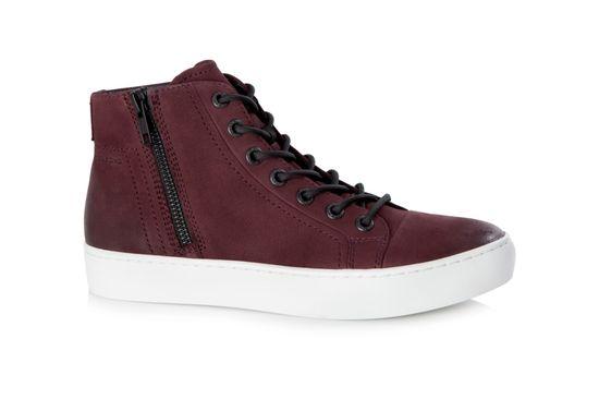 Sportowe buty na jesień - Przegląd nowości znanych marek