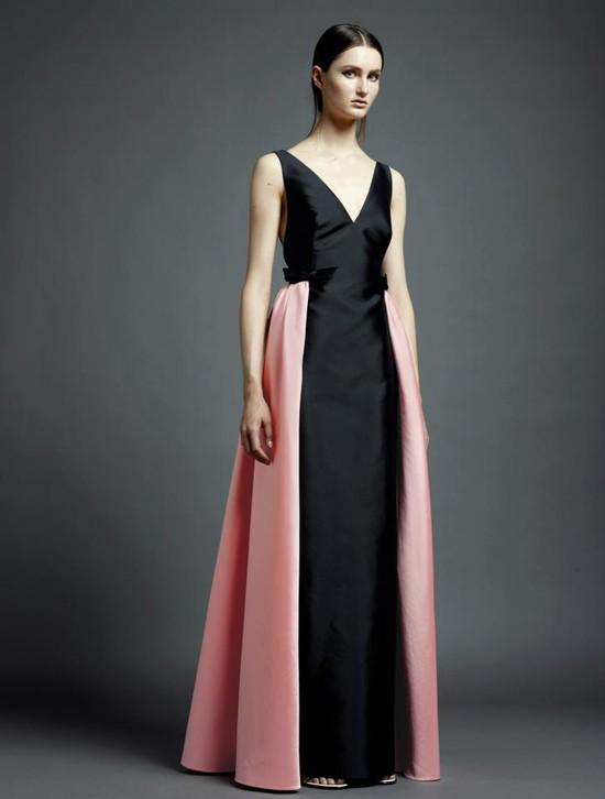 Świąteczna mini kolekcja Valentino