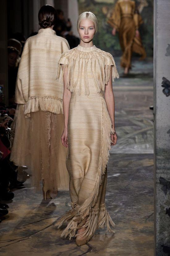 Cate Blanchett w Valentino Couture (FOTO)