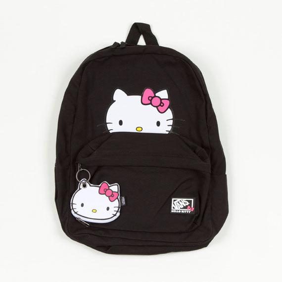Kolejna gratka dla fanek Hello Kitty