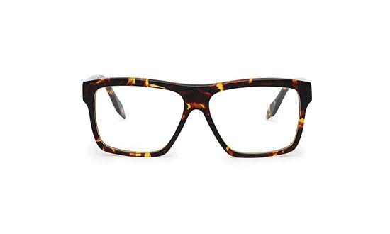 Nowa kolekcja okularów od Victorii Beckham (FOTO)