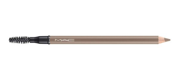Idealne brwi wg MAC Cosmetics, czyli kolekcja Brows are it!