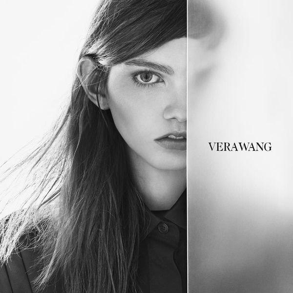 Vera Wang - kampania reklamowa wiosna/lato 2016 (FOTO)