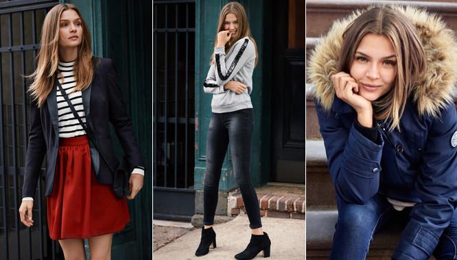moda zima 2016