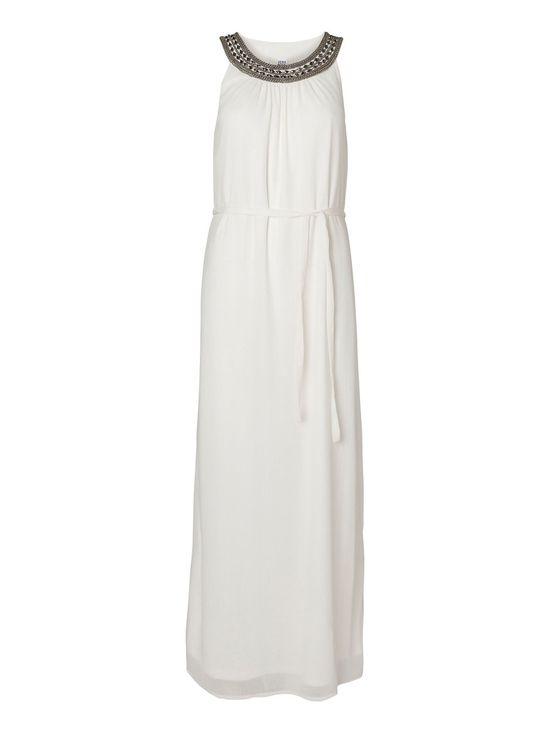Wiosna w Vero modzie - przegląd sukienek maksi (FOTO)