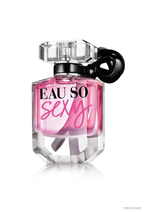 Elsa Hosk po raz pierwszy w kampanii Victoria's Secret