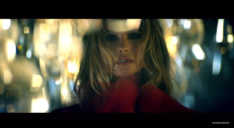 Już jest reklama Victoria's Secret na Super Bowl! (VIDEO)