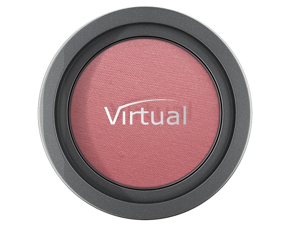 Magia spojrzenia od marki Virtual