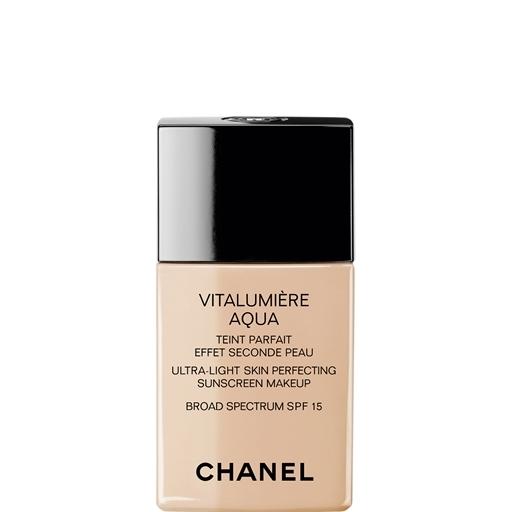 Jakich kosmetyków używa Kylie Jenner?