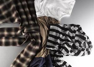 moda, vogue, styl, trendy, jesień, zima, zakupy, shopping