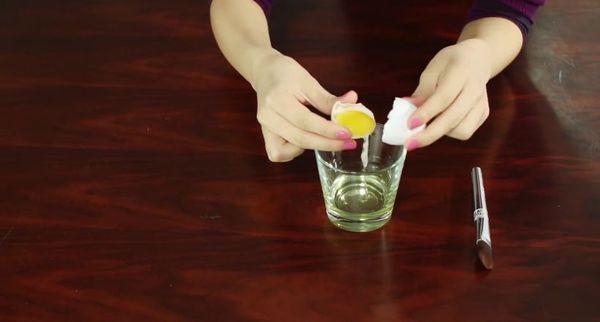 Najsukteczniejsza maseczka na wągry!  (VIDEO)
