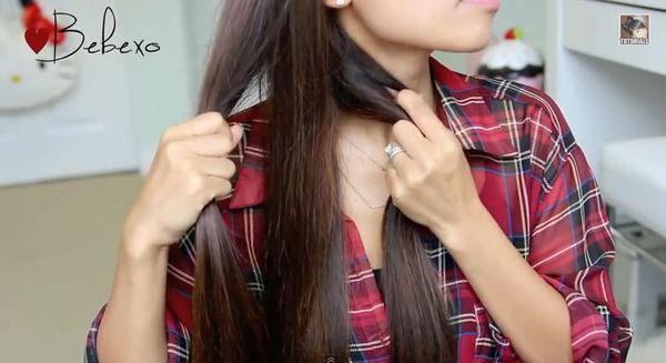 Jesienna fryzura, która zrobi wrażenie (VIDEO)