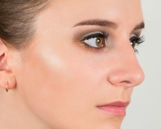 Wasze makijaże: Milena