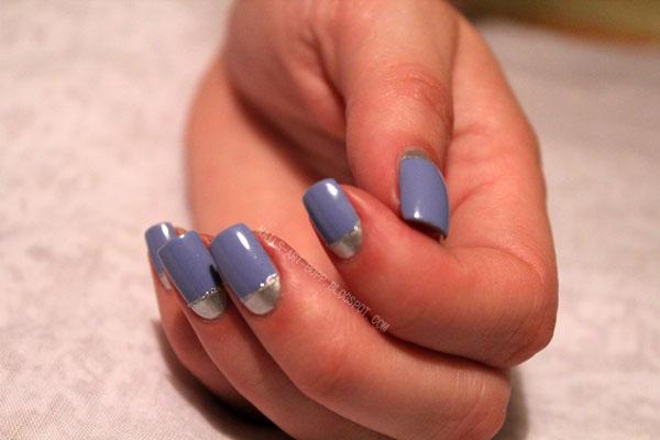 Wasze paznokcie: Bopp