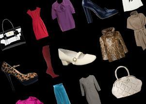 moda, garderoba, styl, ubranie, wygląd, kobieta pracująca