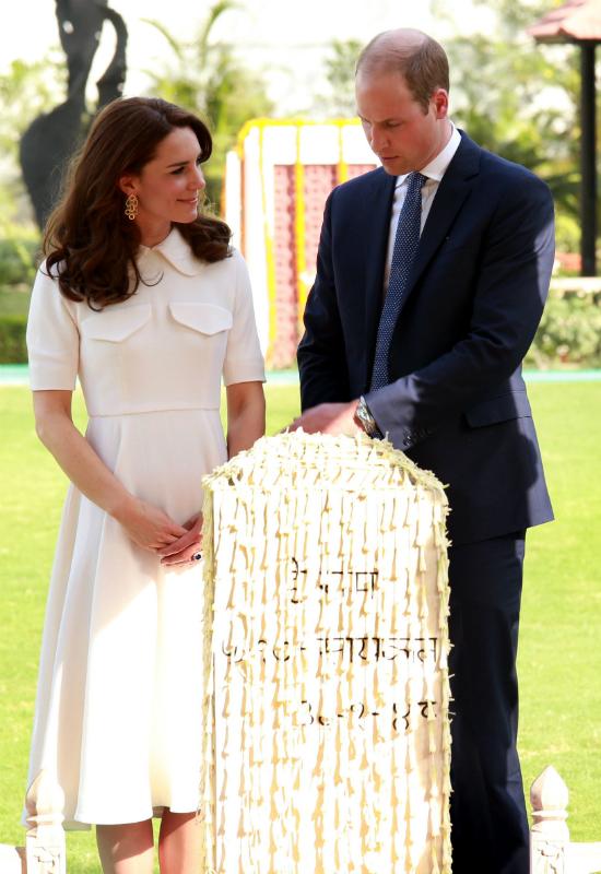 Totale zaskoczenie! Brytyjska rodzina królewska nie może jeść tych rzeczy!