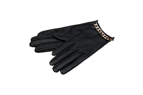 Przegląd jesiennych rękawiczek