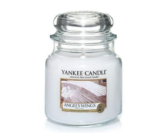 Poszukiwania idealnych prezentów - pachnące upominki (FOTO)