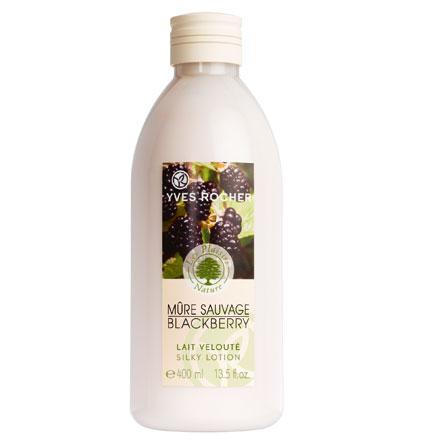 7 balsamów o iście wiosennych zapachach