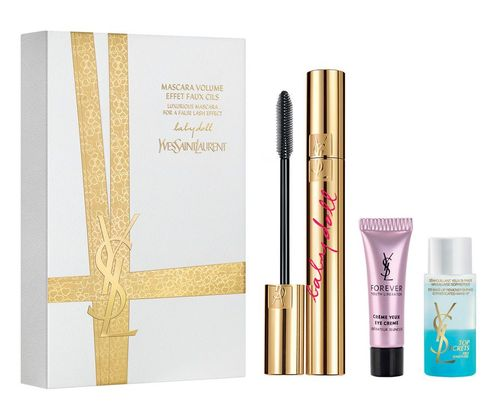 Kosmetyczne pomysły na prezent na Dzień Matki (FOTO)