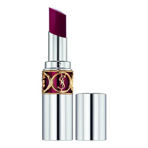 Usta na jesień – szminki i błyszczyki w kolorze bordo