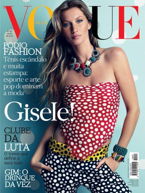 Kate Moss w pelerynce  od Louis Vuitton & Yayoi Kusama