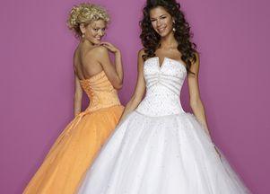 moda, sukienki, inspiracje, pomysły, bal, balowe, studniówka, studniowka