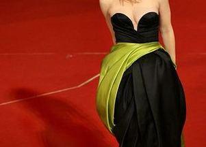 Cate Blanchett, sukienki, kreacje, czerwony dywan, fotki, moda