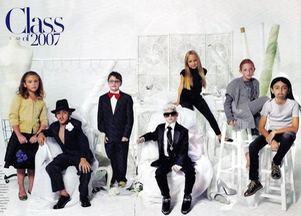 Vogue, projektanci mody, fotki, sesje zdjęciowe