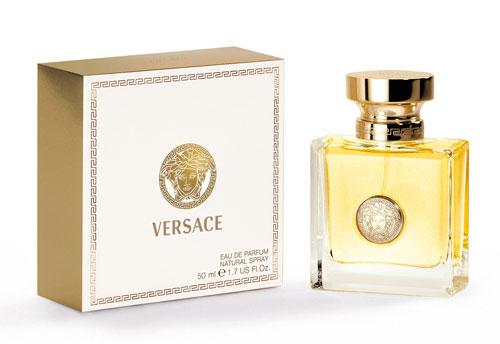 Versace - edp