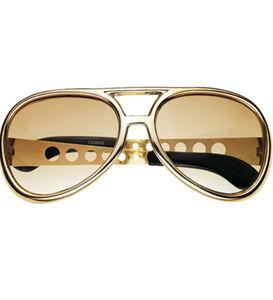 okulary, moda, dodatki, trendy