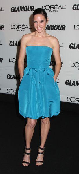 Jennifer Connelly świeci (FOTO)