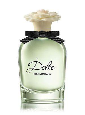 Nowe zapachy od Dolce & Gabbana i Jimmy Choo