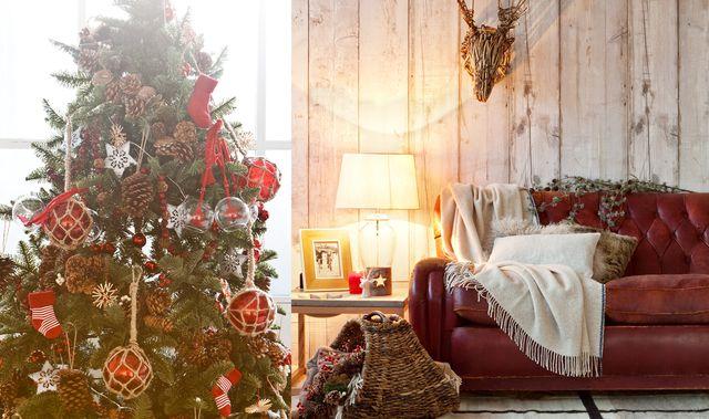 Zara Home w nowym gwiazdkowym wydaniu (FOTO)