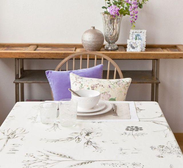 Domowe inspiracje od Zara Home (FOTO)