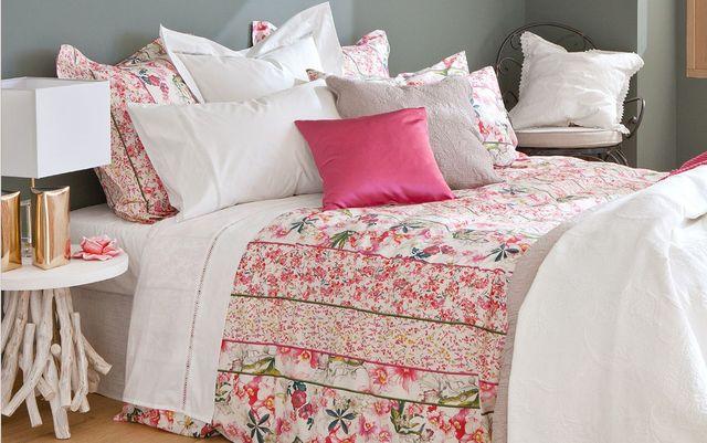Nowa kolekcja dodatków od Zara Home (FOTO)
