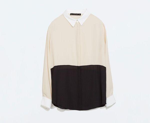 Przegląd eleganckich koszul - idealne nie tylko na święta!